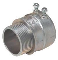 JANGP-22螺丝扣,适配器丨MIRAI未来工业,正品热卖,型号价格图片参数齐全