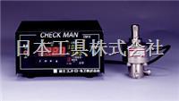 FUJICON富士CM-5负载变换器,深圳杉本日本原装