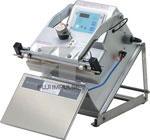 FUJIIMPULSE  CA系列测试环境用防水封口包装机,杉本最新价格