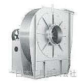 昭和  SHOWADENKI鼓风机板式风扇GP-35 厦门杉本代理销售