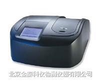 DR5000型紫外可见分光光度计