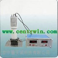 逆反射标志测试仪(多角度观测)  BYJ2-STT-101A BYJ2-STT-101A