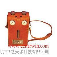 甲烷传感器校验仪   FAQ-XZJ-4 FAQ-XZJ-4