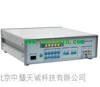 定点输出交流标准源   SHYS300A SHYS300A