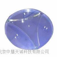 Y形嗅觉仪|昆虫行为观察室  KMY-150 KMY-150