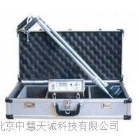 埋地管道泄漏检测仪/地下管道检漏仪(天然气、液化石油气)特价 型号:NTWSL-808A NTWSL-808A