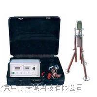 电火花在线检漏仪/在线电火花检测仪 特价 型号:NTWSL-286B NTWSL-286B