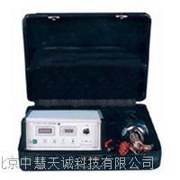 电火花在线检测仪/在线电火花检漏仪 特价 型号:NTWSL-186B NTWSL-186B