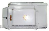 日本光榮KOEI  電動執行器Nucom-10NL-200  回轉型 調節型 Nucom-10NL-200kgf.m