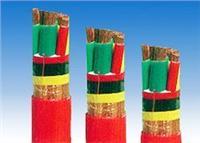 硅橡膠阻燃電纜