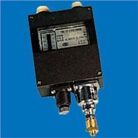 D530/7DD防爆型差壓控制器 D530/7DD