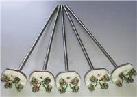 鉑電阻元件 WZP-002 WZP-003 WZP-003A WZP-010 WZP2-010 WZP-011