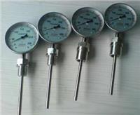 雙金屬溫度計 WSS-300 WSS-400 WSS-500