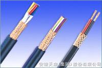 E型熱電偶補償導線 EX