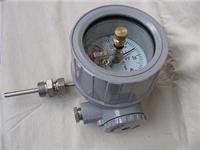 防爆電接點雙金屬溫度計 WSSX-413B