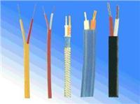 熱電偶用補償導線 BC-HA-F46BRP2*1.5