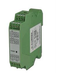 WP-101AC10-V-T隔離轉換模塊 WP-101AC10-V-T