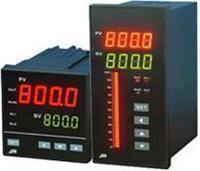 光柱顯示控制儀集數字儀表 SWP-D805-21-08-HL-P-W