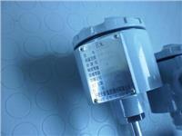 WZP-240、WZP-440、WZP-241防爆熱電阻 WZP-440