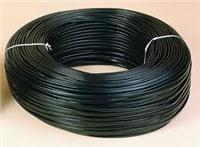阻燃型補償電纜ZR-KX-GsVPVRP ZR-KX-GsVPVRP1*2*1.5