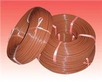 KX氟塑料耐高溫補償導線 KC-FF2*10