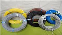 輻照電纜環保用電力線 WDZN-BYJ(F)