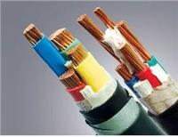 交聯聚乙烯絕緣聚氯乙烯護套電力電纜 YJV8.7/10KV3*150