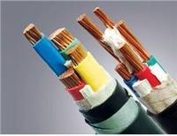 交聯聚乙烯絕緣聚氯乙烯護套電力電纜 YJLV8.7/10KV3*50mm2