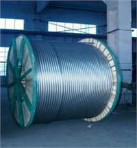 鋼芯鋁絞線 LGJ95/15