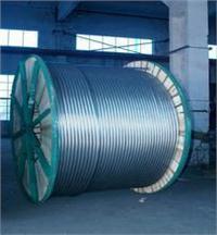 鋼芯鋁絞線 LGJ120/20  LGJ120/25