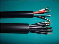 阻燃電力電纜 ZR-YJVR450/750-32*1.5