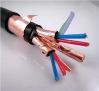 計算機屏蔽電纜 ZR-DJYP2VP