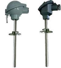 雙支鉑熱電阻 WZP2-321PT100
