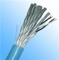 安徽天康鋼絲鎧裝計算機電纜 ZR-DJYP3VP3-32