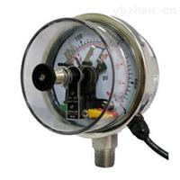 磁助電接點壓力表 YXC-100//0~1.6MPa