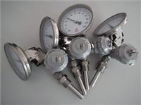 遠傳雙金屬溫度計 WSSE-501