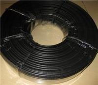 伴熱帶管道保溫加熱溫控電纜 25dbr2-pf46-35W-220v