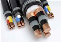 YJLV-8.7/10KV3*240中高壓電力電纜 YJLV-8.7/10KV3*240mm2