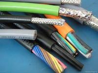 6XV1830-0EH10數據傳輸總線電纜 6XV1830-0EH10