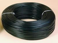 熱電偶補償導線KX2x1.5 KX2x1.5