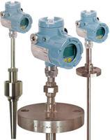 現場顯示式一體化溫度變送器 WREB-94AS