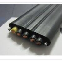 ZR-YVFB阻燃移動扁平電纜 ZR-YVFB阻燃移動扁平電纜