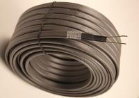串聯式電熱帶伴熱電纜CRDP2-35