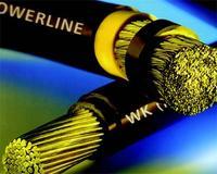 風機風能電纜H07RN-F H07RN-F 1*240mm2