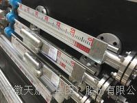 UHZ-50/D型頂裝式磁性浮球液位計 UHZ-50/D型