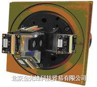 5CCD相机 Condor-1000 MS5