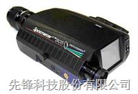 PR-805 滤光片式色彩亮度计 PR-805