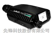PR-550增强型亮度计 PR-550
