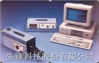 PR-1980A Pritchard 光度计 PR-1980A