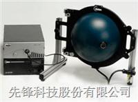 各种光源测试可选用的系统 无